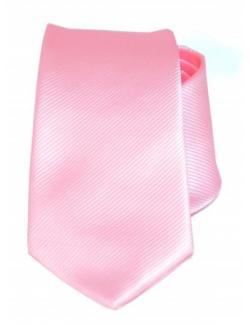 Goldenland slim nyakkendő-Rózsaszín