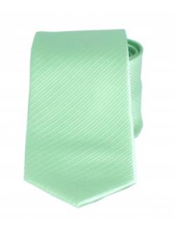 Goldenland slim nyakkendő-Világoszöld