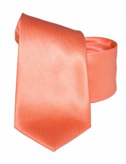Goldenland slim nyakkendő-Narancssárga