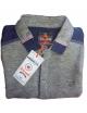 ANT Premium pulóver-Világosszürke